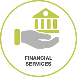financial services debt collection omaha